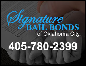 Signature Bail OKC