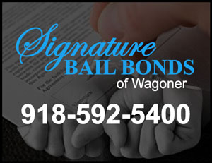 Signature Bail Wagoner